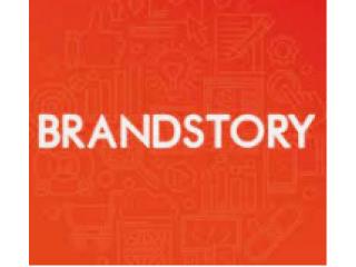 Website Development Company In Chennai - Brandstory