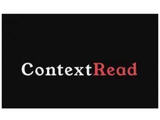 Best Content Writing Company in Delhi - Contextread